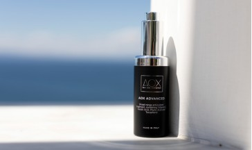 Hyaluronic acid: the five benefits for the skin