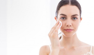 Beauty routine: what it is and why consistency is important