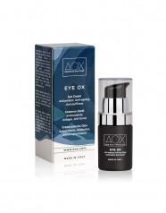 Eye OX