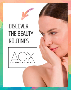 AOX Routines