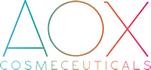 AOX Cosmeceuticals